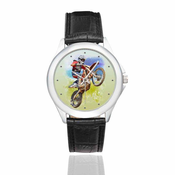 dames horloge wheely