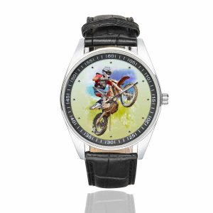 watch motorcross design